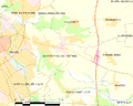 Map commune FR insee code 10357.png