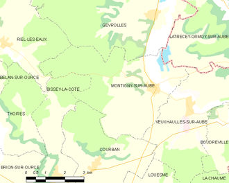 Map commune FR insee code 21432.png