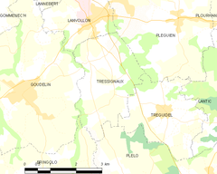 Map commune FR insee code 22375.png