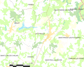 Map commune FR insee code 24133.png