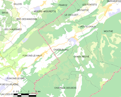 Map commune FR insee code 25131.png