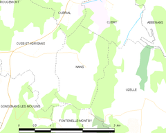 Map commune FR insee code 25419.png