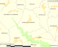 Map commune FR insee code 27201.png