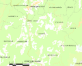 Map commune FR insee code 2A360.png