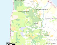 Map commune FR insee code 33541.png