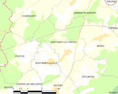 Map commune FR insee code 39361.png
