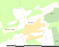 Map commune FR insee code 41025.png
