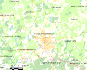 Map commune FR insee code 41194.png