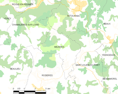 Map commune FR insee code 43134.png
