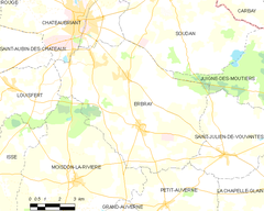 Map commune FR insee code 44054.png