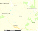 Map commune FR insee code 47192.png
