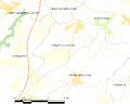 Map commune FR insee code 49256.png