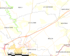Map commune FR insee code 50137.png