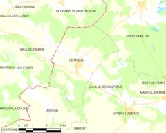 Map commune FR insee code 51085.png
