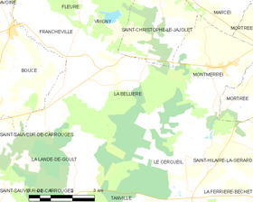 Map commune FR insee code 61039.png