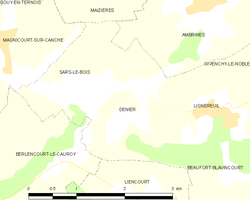 Map commune FR insee code 62266.png