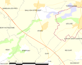Map commune FR insee code 62317.png
