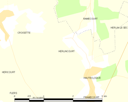 Map commune FR insee code 62435.png