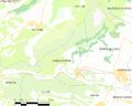 Map commune FR insee code 66041.png
