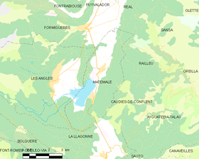Map commune FR insee code 66105.png
