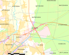 Map commune FR insee code 68300.png
