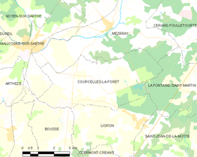 Map commune FR insee code 72100.png