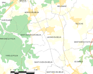 Map commune FR insee code 72155.png