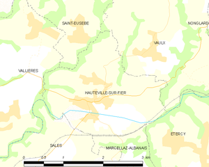 Map commune FR insee code 74141.png