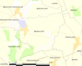 Map commune FR insee code 80077.png