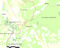 Map commune FR insee code 81136.png