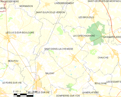 Map commune FR insee code 85208.png