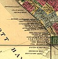 Map detail showing piers and wharves on the pre-Fire Seattle Waterfront (c. 1889).jpg