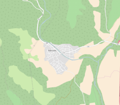 Map of Boboshevo.png