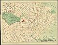 Map of Boston (7557393894).jpg