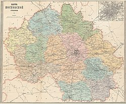 Map of Moscow Governorate in 1873.jpg