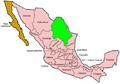 Map of Nuevo Leon-Coahuila.png