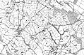 Map of Staffordshire OS Map name 031-NW, Ordnance Survey, 1883-1894.jpg
