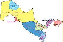220px-Map_of_Uzbek_SSR_01.12.1938.jpg