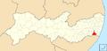 Mapa Água Preta.png