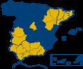 Mapa CEEM.png
