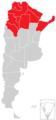 Mapa Plan Belgrano.png