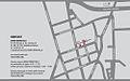 Mapa WSKiZ.jpg