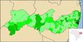 Mapa de PE por PIB per capita.png
