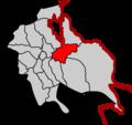 Mapa parroquia de Muñis.png