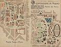 Mappa Expo 1906 Milano.jpg