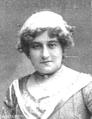 María Guerrero 1912.png
