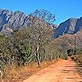 Marakele National Park, South Africa (36173880000).jpg