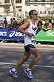 Marathon de Paris 2013 (35).jpg