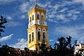 Marbella 2015 10 19 2048 (24711827426).jpg