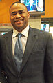 Marc Veasey September 4, 2012.jpg